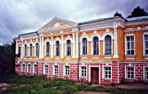Ремісниче училище ім. М.А. Терещенка