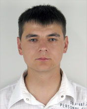Isaev_new