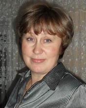 Mihailenko2