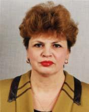 Savitskaya