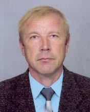 Syhoruchkin