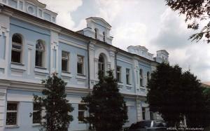 bank_tereshenka