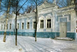 bud_kochubeyiv