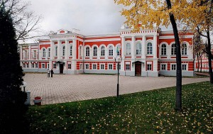 cholovicha_gimnaziya