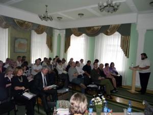 konferenciya2012_2
