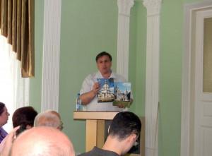 konferenciya2012_4