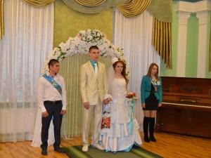 one_vesillya_2015_1