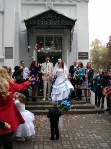 one_vesillya_2015_2