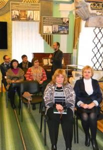 seminar_oktyabr_2013_2