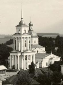 spaskaya
