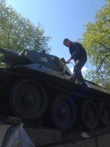pokraska_tanka_03