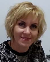Pilipenko